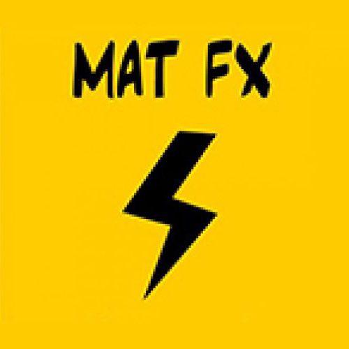 matfx